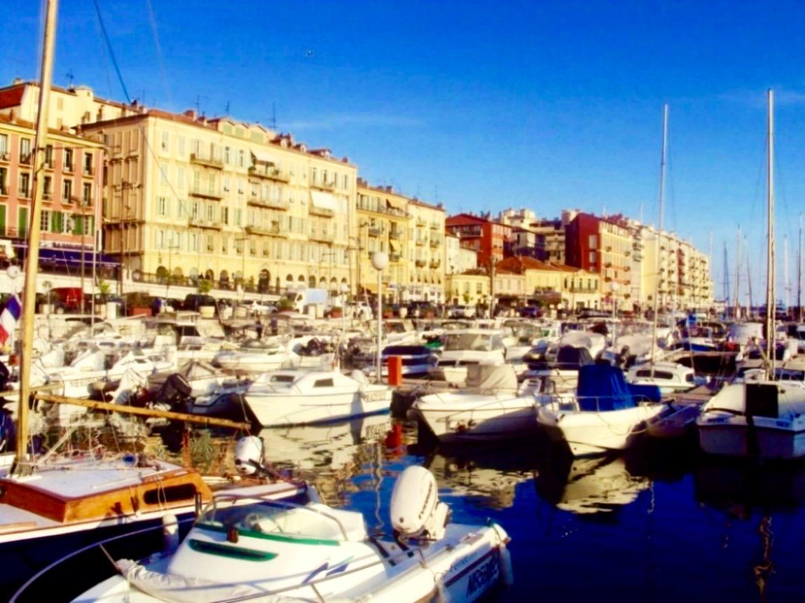 Port Nisa obiective ce vizitam