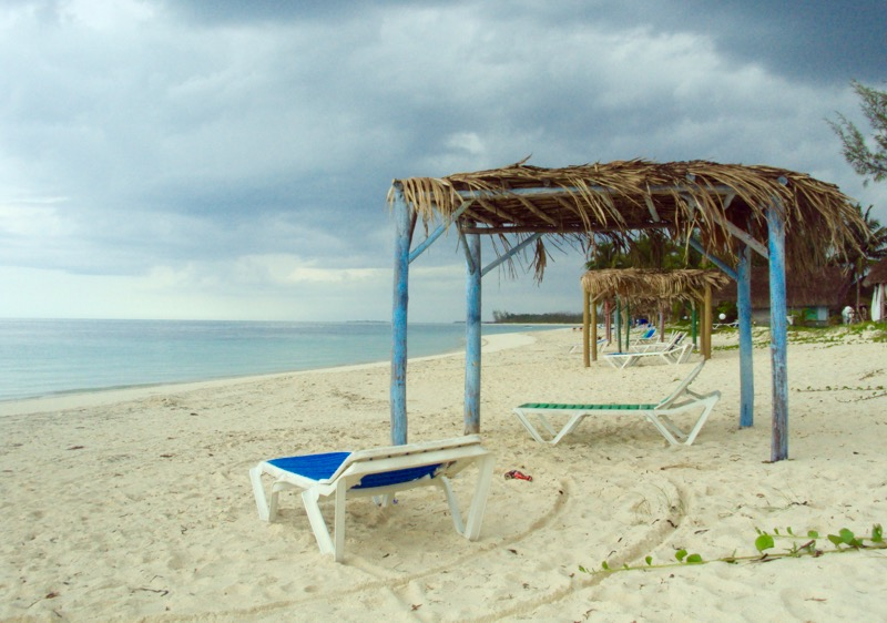 insula Cayo Levisa Cuba 12
