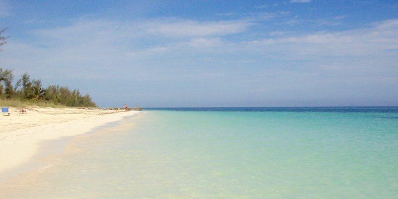 insula Cayo Levisa Cuba 18
