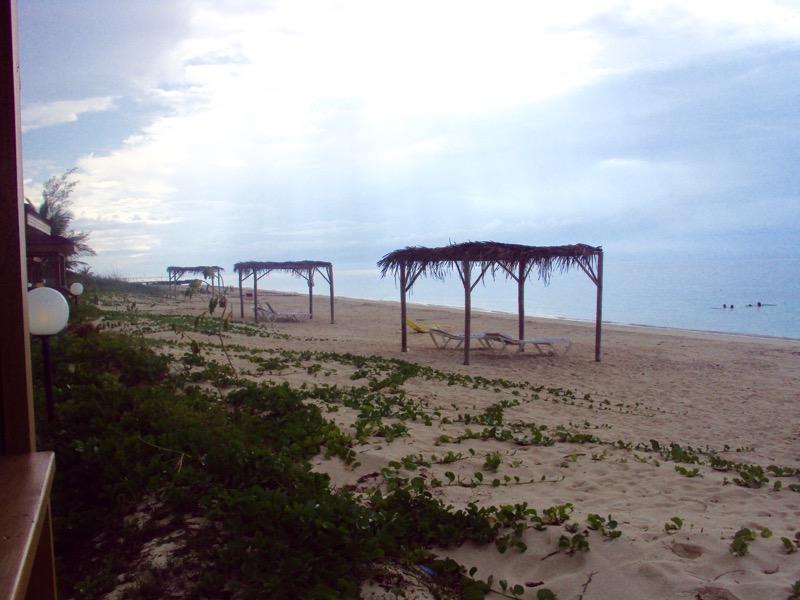 insula Cayo Levisa Cuba 10