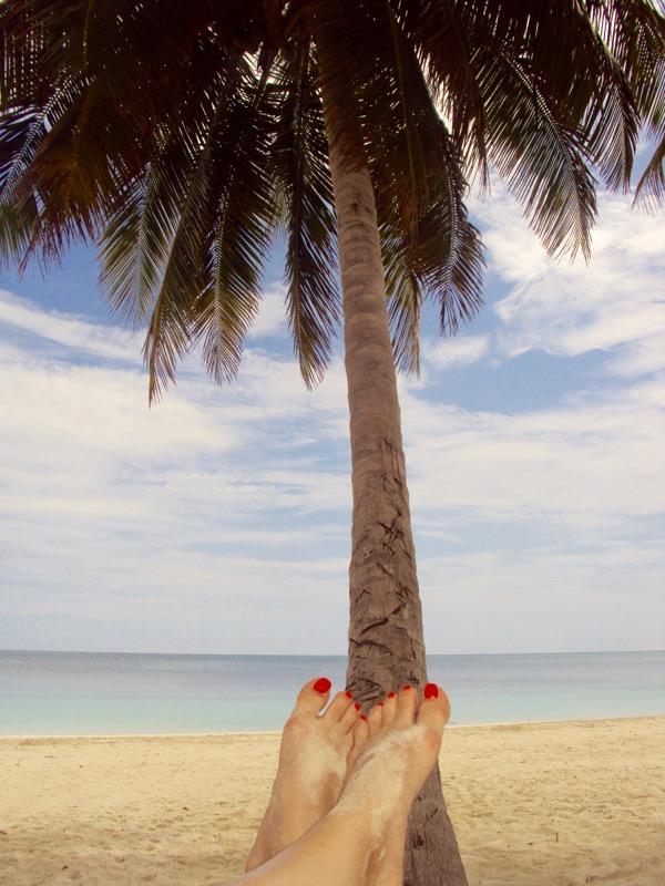 insula Cayo Levisa Cuba 2