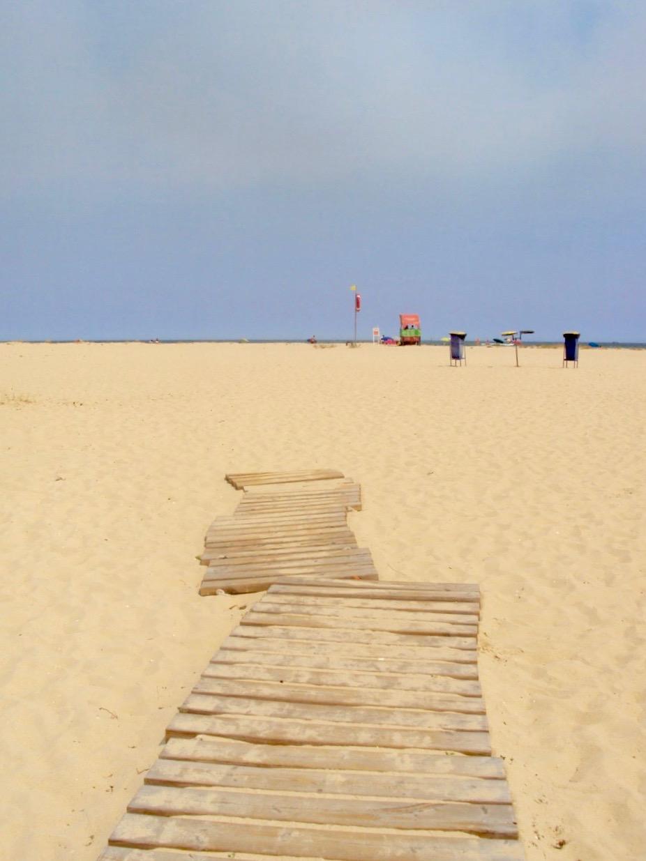 insulele Armona Culatra Farol Algarve 20