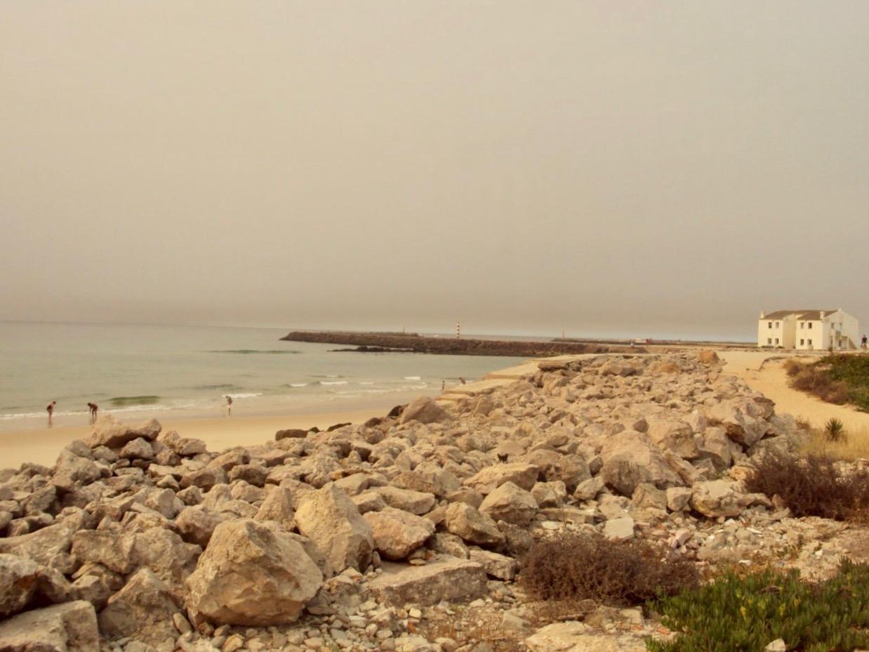 insulele Armona Culatra Farol Algarve 32