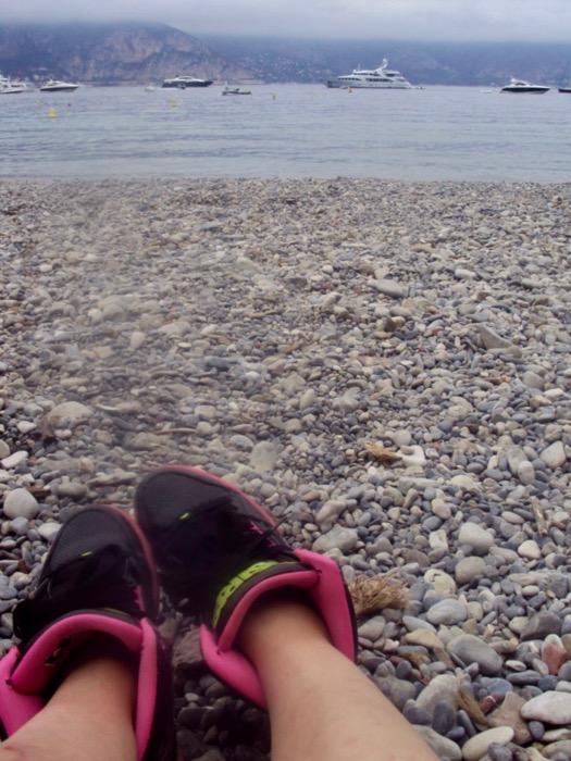 plaje frumoase pe Coasta de Azur Paloma 3