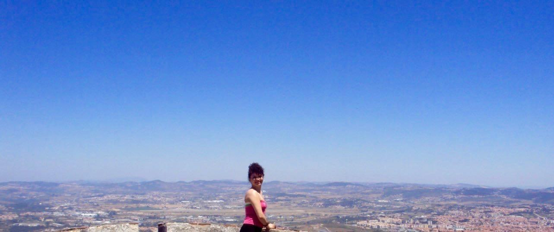 Obiective Sintra Portugalia 14