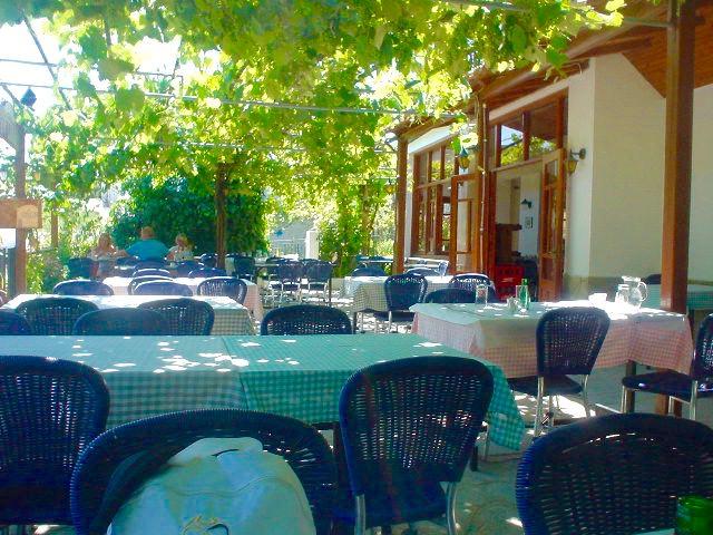 Insula Thassos Grecia20