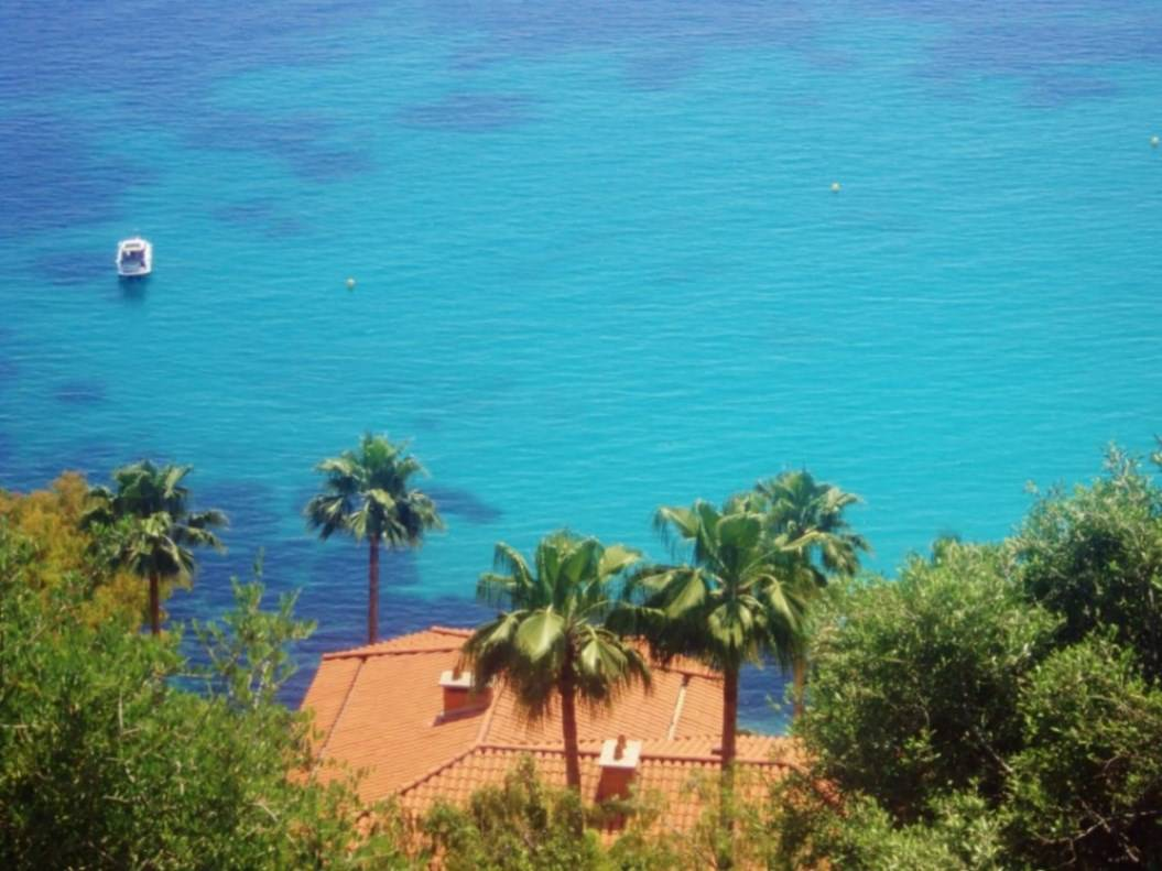 Ccoasta de Azur 03 turccoaz