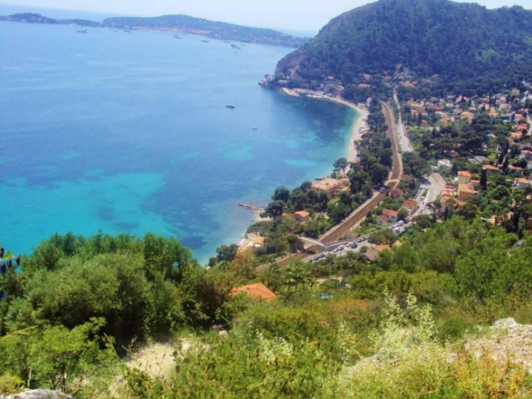 Coasta de Azur 02