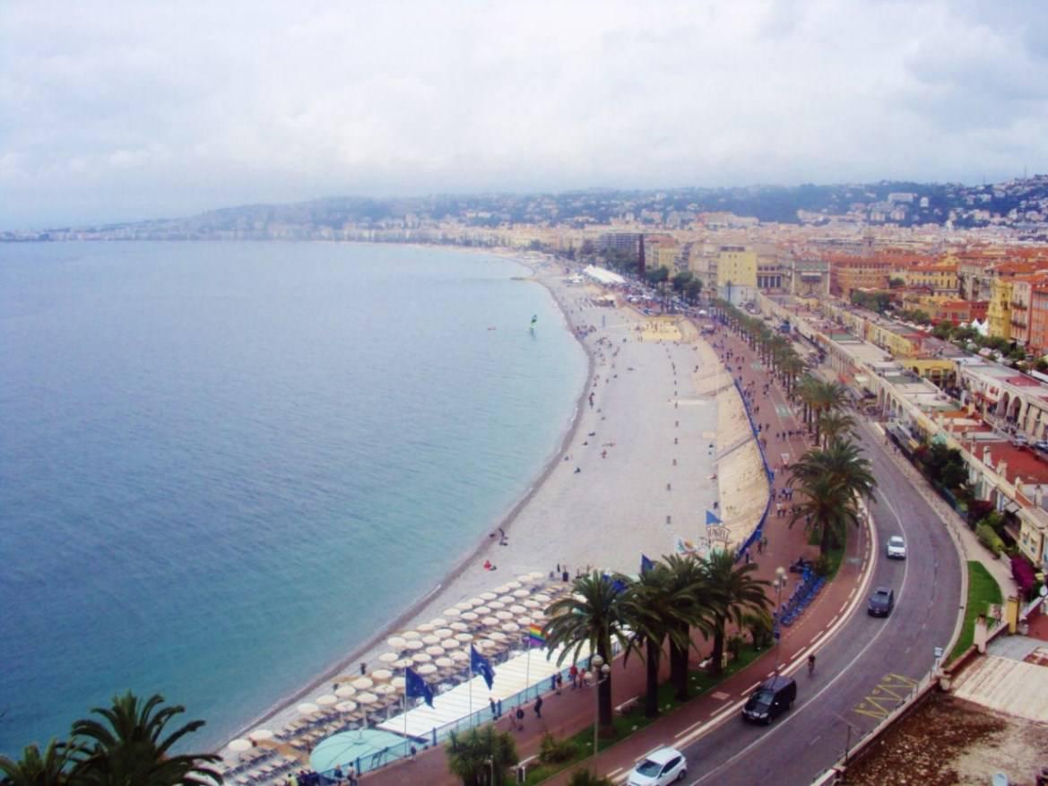 Golful-Ingerilor-Nisa