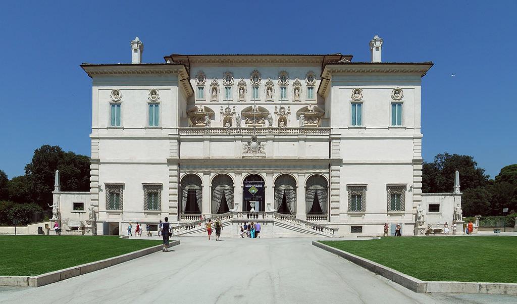 1024px-Galleria_borghese_facade
