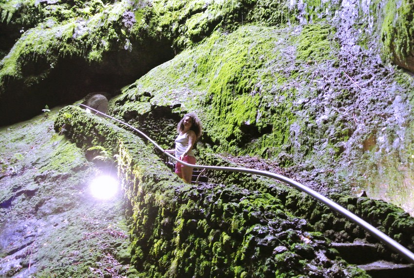 Viziteaza insula Terceira Azore obiective turistice 3