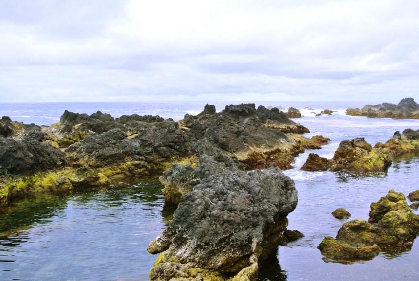 Viziteaza insula Terceira Azore obiective turistice 2