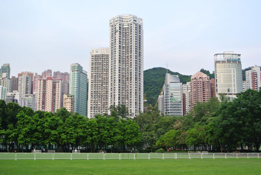 Hong Kong 183