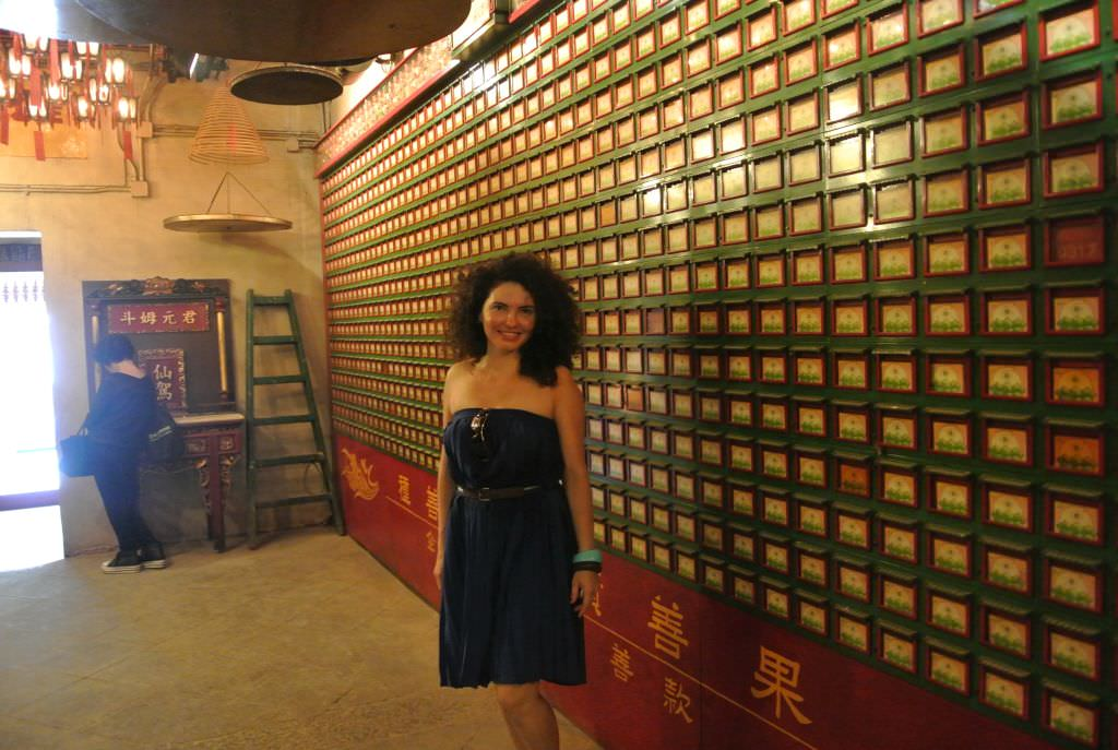 Hong Kong 2 166