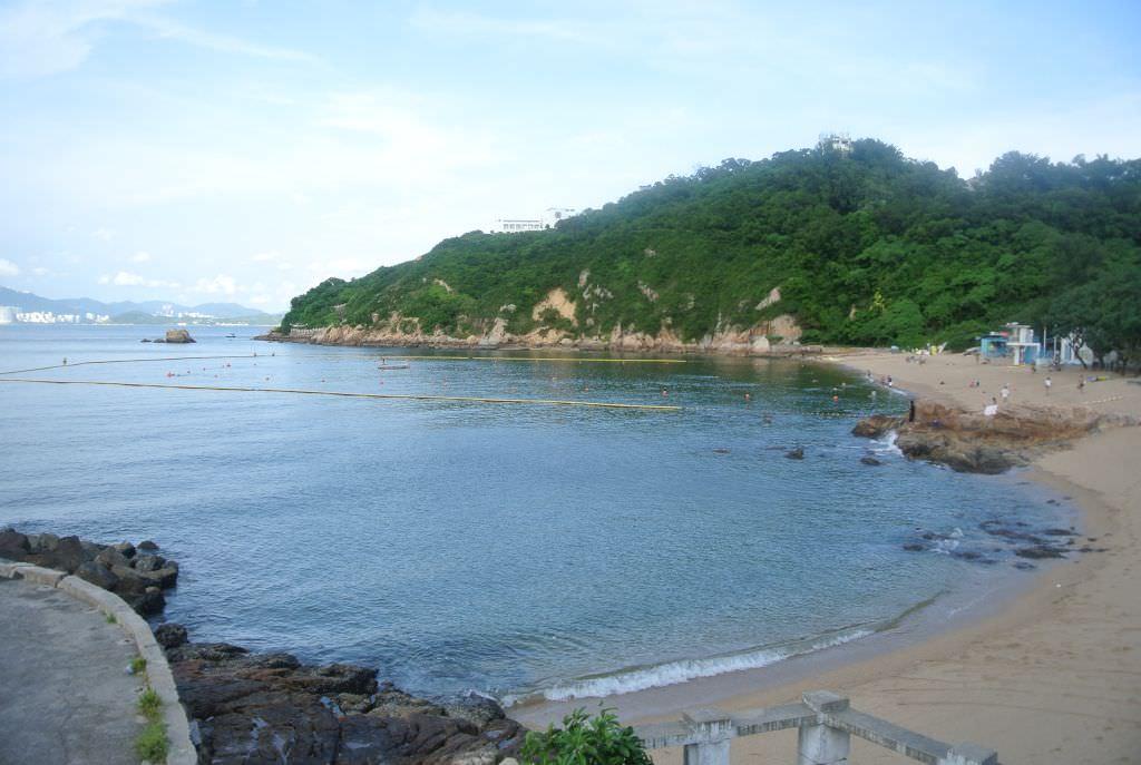 Hong Kong cheung 214