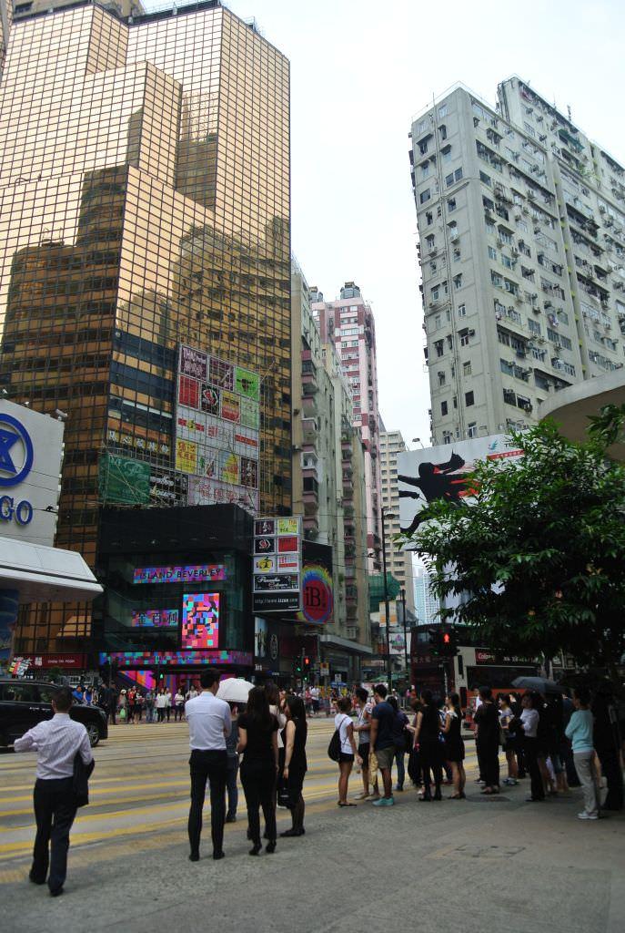 Hong Kong1 375