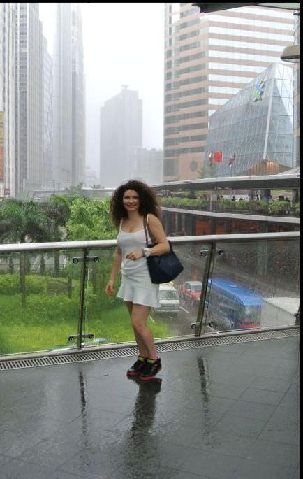 Hong Kong1 451