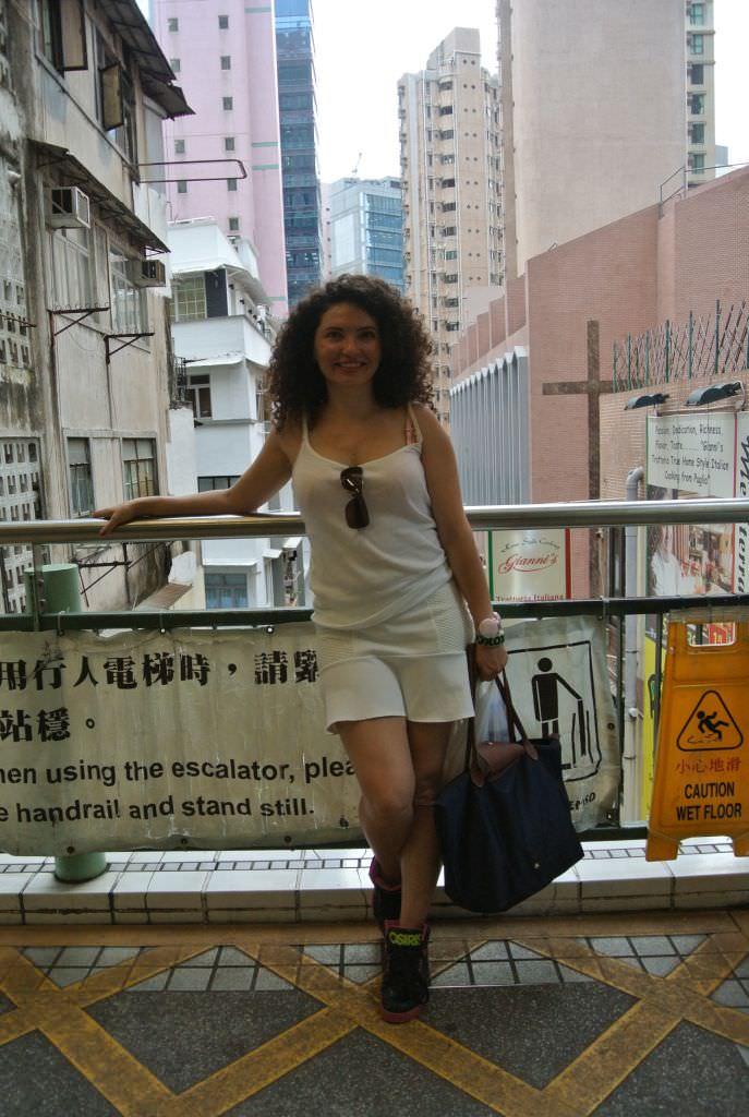 Hong Kong1 598