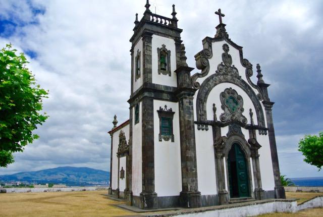 Insulele Azore Sao Miguel32