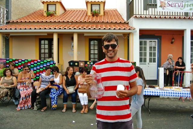 Insulele Azore Terceira16