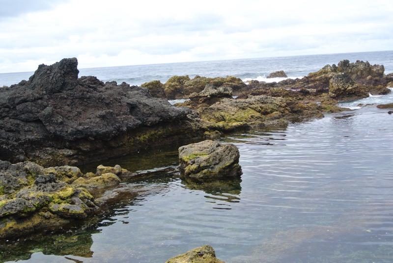 Piscine Naturale Lava Biscoitos atractii insula Terceira Azore9