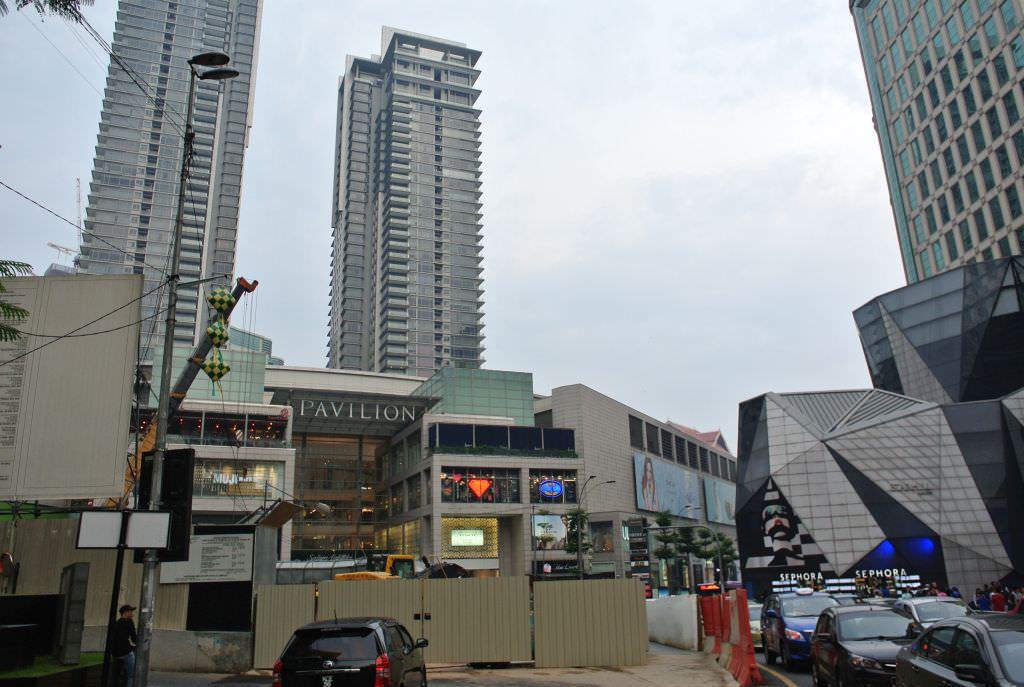 HK KL 376