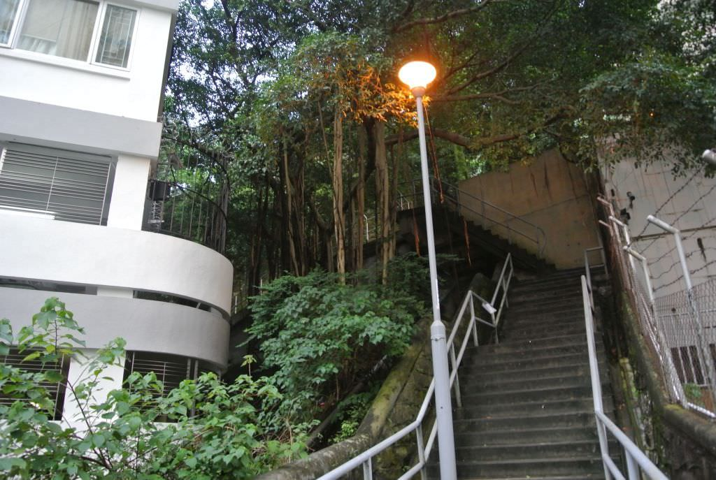 Hong Kong1 610