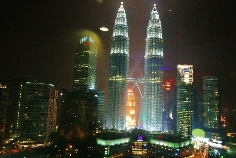 Kuala Lumpur 187