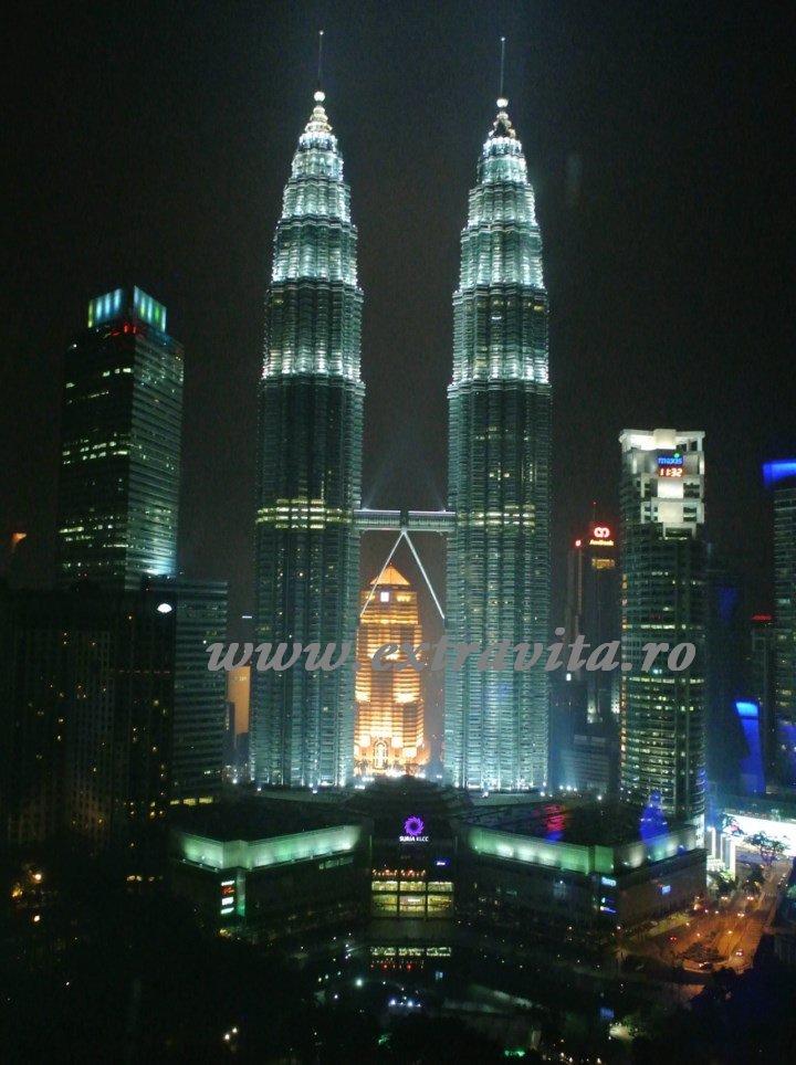 Kuala Lumpur 223