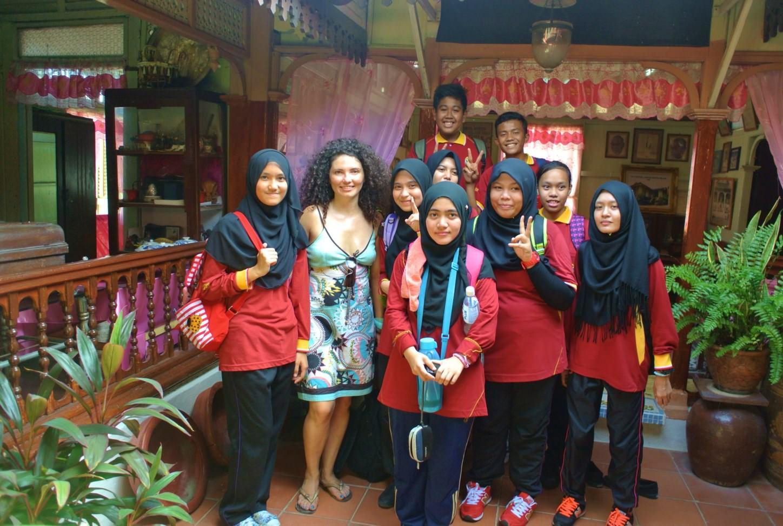 Melaka2 147