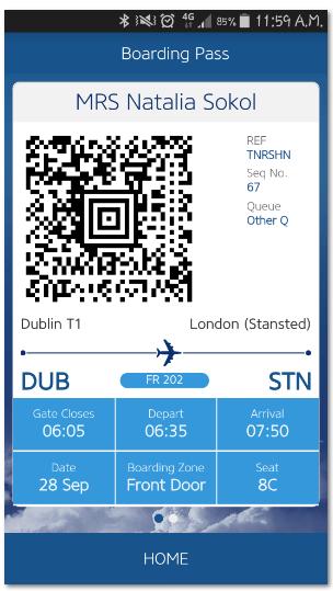 mobile-app-example-v2