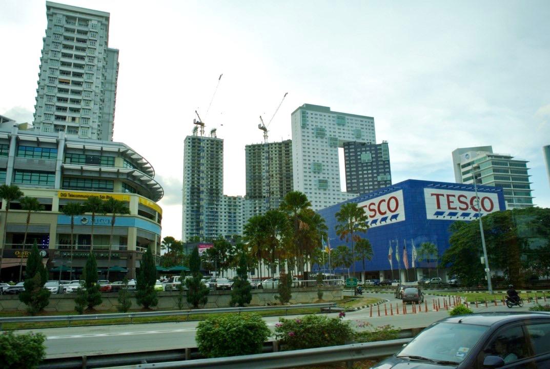 insula penang malaezia cosmopolita obiective 16