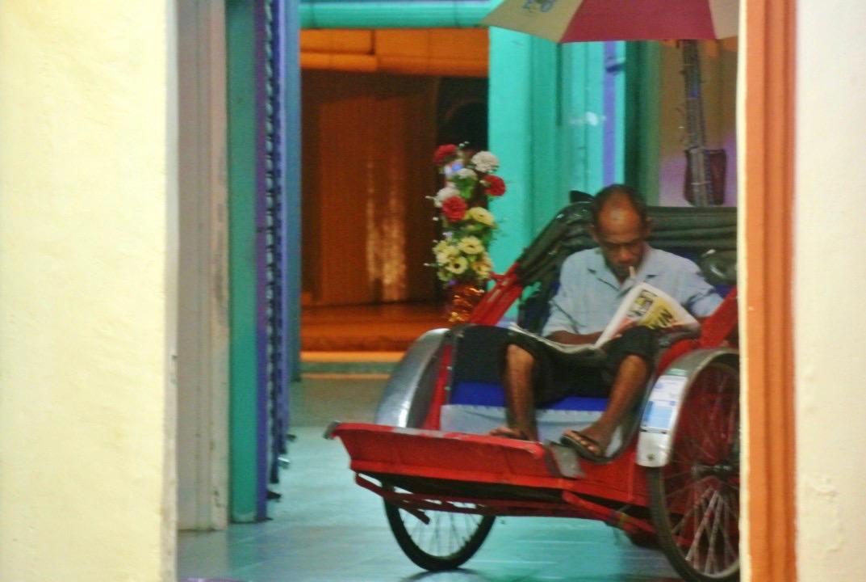 insula penang malaezia cosmopolita obiective 4