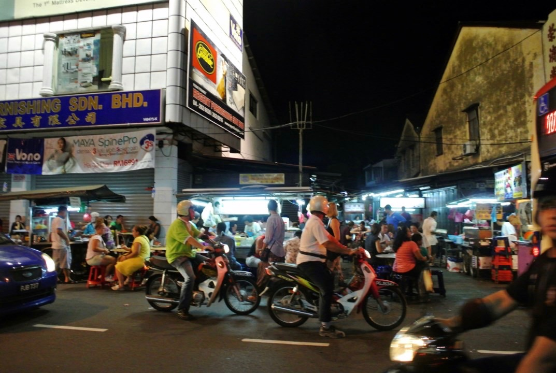 insula penang malaezia cosmopolita obiective 5