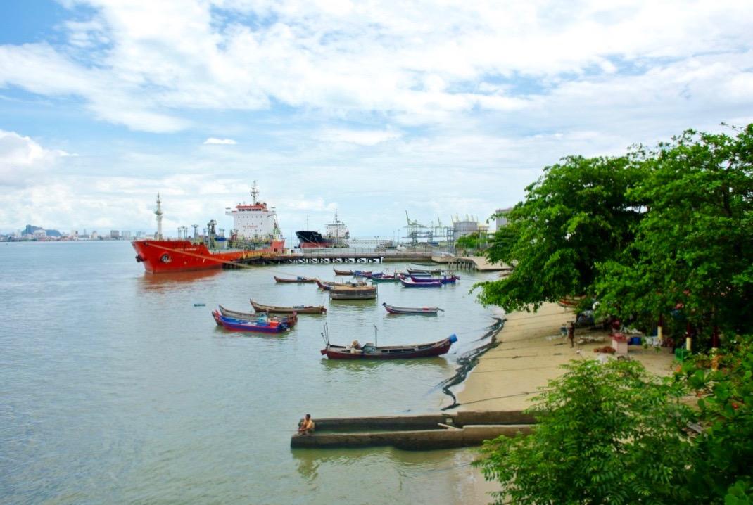 insula penang malaezia cosmopolita obiective 6