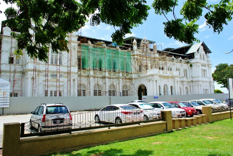 insula penang malaezia cosmopolita obiective 8