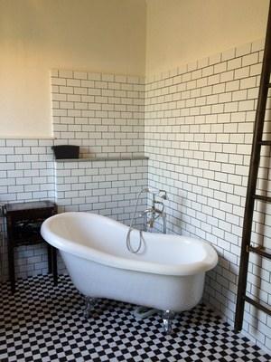 standard_Han_bathtub
