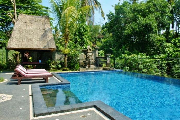 1 lucruri de facut in Ubud Bali