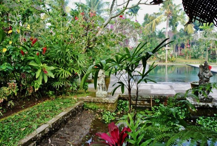 obiective lucruri de facut in Ubud Bali 34