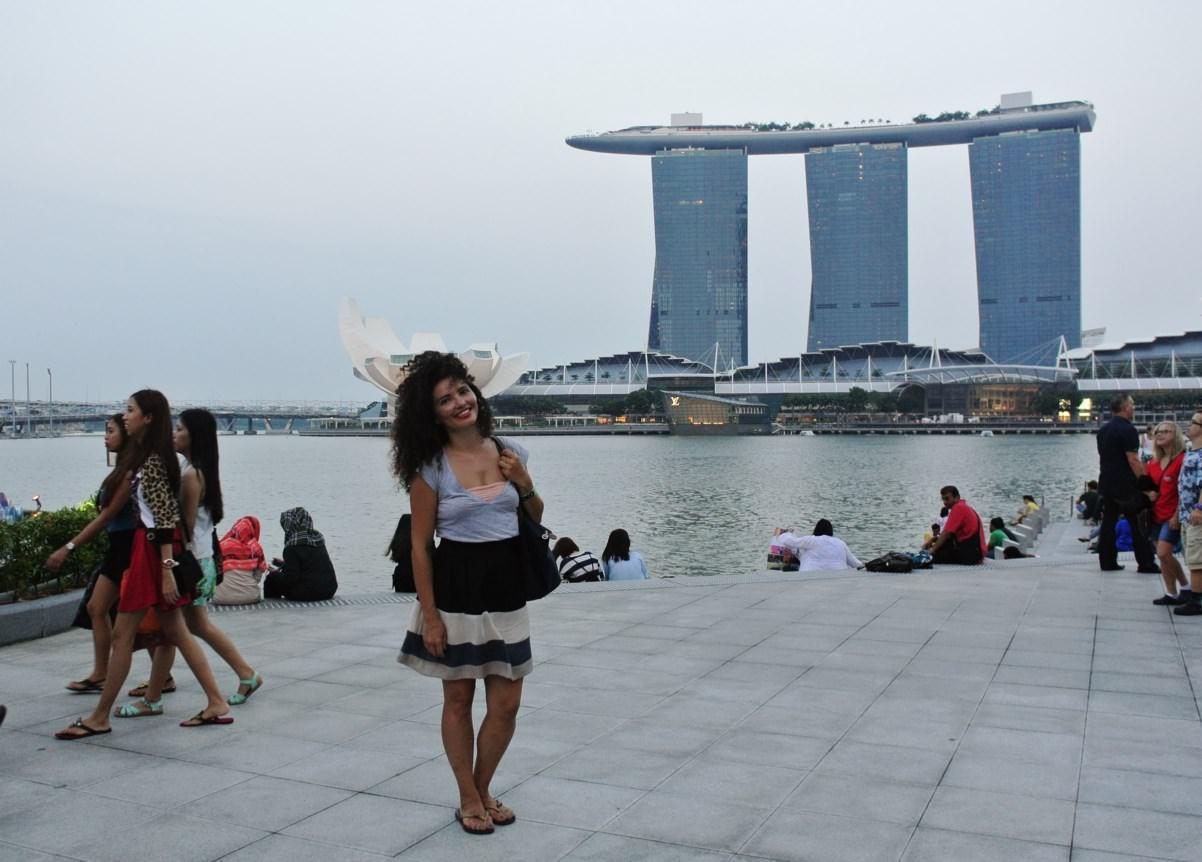 singapore 928