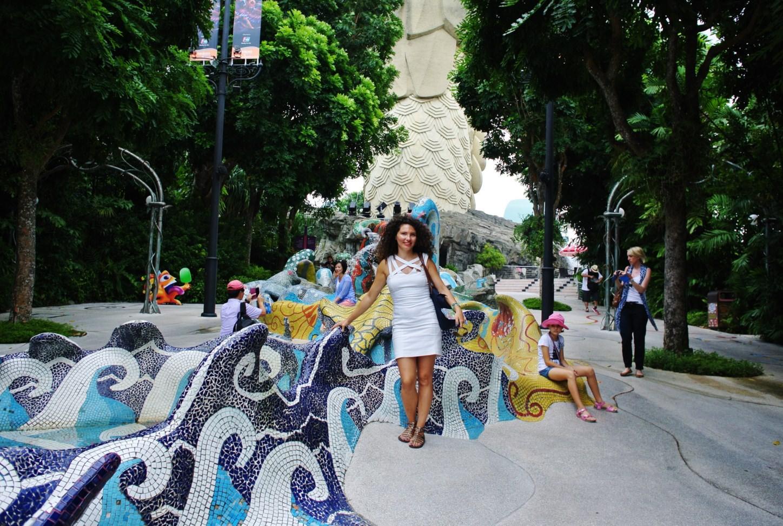 singapore 1013
