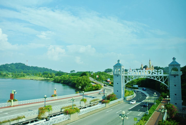 singapore 1056