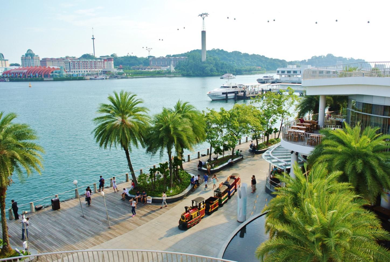 singapore 1067