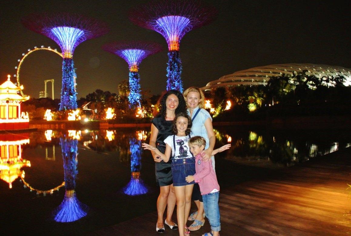 singapore 771