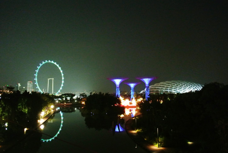 singapore 791