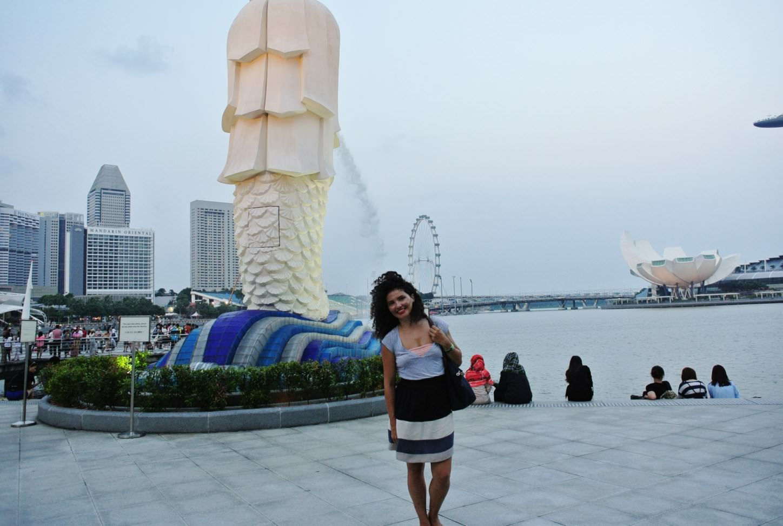 singapore 929