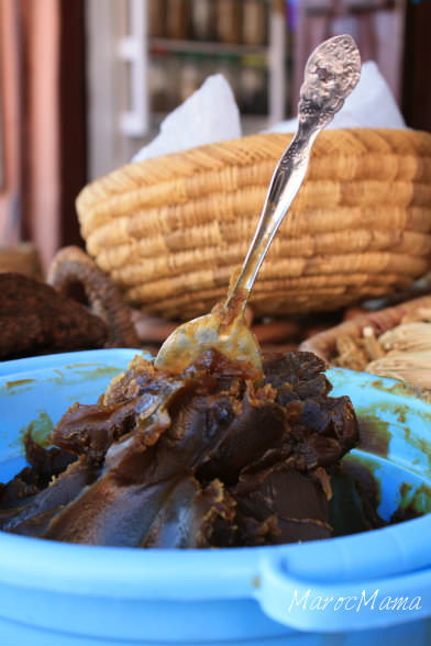 Black-Soap-Morocco1