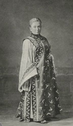 Isabella_Bird_Bishop_Manchurian