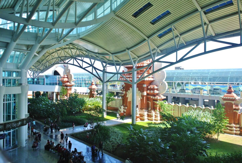 singapore 693
