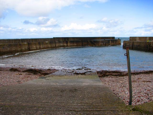 Pennan coasta Scoției sat37